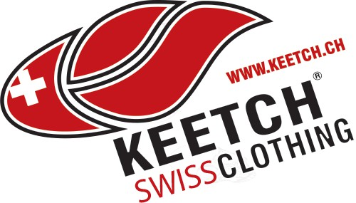 Keetch Clothing